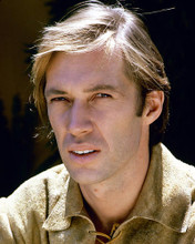This is an image of 249711 David Carradine Photograph & Poster