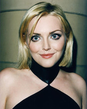This is an image of 249735 Sophie Dahl Photograph & Poster