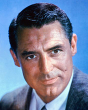 This is an image of 249793 Cary Grant Photograph & Poster