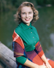 This is an image of 249838 Janet Leigh Photograph & Poster