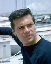 This is an image of 249858 Gary Lockwood Photograph & Poster