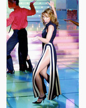 This is an image of 249900 Kylie Minogue Photograph & Poster