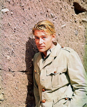 This is an image of 249924 Peter O'Toole Photograph & Poster