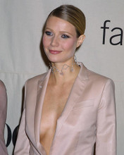 This is an image of 249928 Gwyneth Paltrow Photograph & Poster