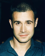 This is an image of 249950 Freddie Prinze Jr Photograph & Poster