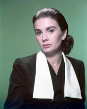 This is an image of 249984 Jean Simmons Photograph & Poster