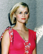 This is an image of 250037 Reese Witherspoon Photograph & Poster