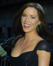 This is an image of 250084 Kate Beckinsale Photograph & Poster
