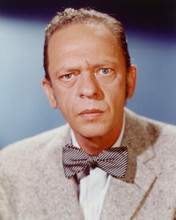 This is an image of 250276 Don Knotts Photograph & Poster