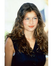 This is an image of 251014 Laetitia Casta Photograph & Poster