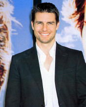This is an image of 251046 Tom Cruise Photograph & Poster