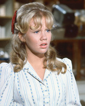 This is an image of 251232 Hayley Mills Photograph & Poster