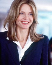 This is an image of 251271 Michelle Pfeiffer Photograph & Poster
