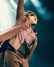 This is an image of 251668 Lenny Kravitz Photograph & Poster