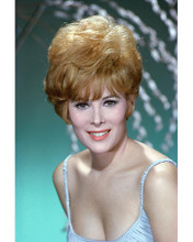 This is an image of 251779 Jill St. John Photograph & Poster