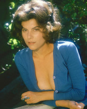 This is an image of 251845 Adrienne Barbeau Photograph & Poster