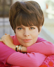 This is an image of 251931 Barbara Feldon Photograph & Poster