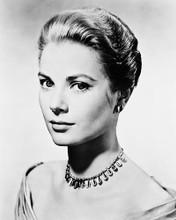 This is an image of 167406 Grace Kelly Photograph & Poster