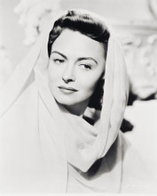 This is an image of 167435 Donna Reed Photograph & Poster