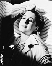This is an image of 167442 Norma Shearer Photograph & Poster