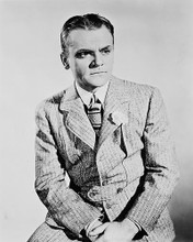 This is an image of 167666 James Cagney Photograph & Poster