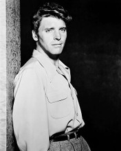 This is an image of 167708 Burt Lancaster Photograph & Poster