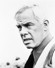 This is an image of 167713 Lee Marvin Photograph & Poster