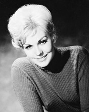 This is an image of 167762 Kim Novak Photograph & Poster