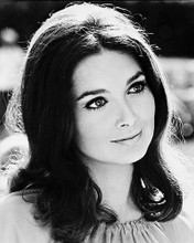 This is an image of 167766 Suzanne Pleshette Photograph & Poster