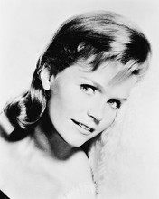 This is an image of 167767 Lee Remick Photograph & Poster