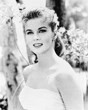 This is an image of 167788 Ann-Margret Photograph & Poster