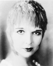 This is an image of 167798 Louise Brooks Photograph & Poster