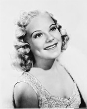 This is an image of 167833 Sonja Henie Photograph & Poster
