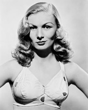 This is an image of 167843 Veronica Lake Photograph & Poster