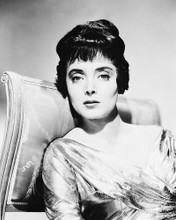 This is an image of 167891 Carolyn Jones Photograph & Poster