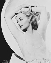This is an image of 167904 Carole Lombard Photograph & Poster