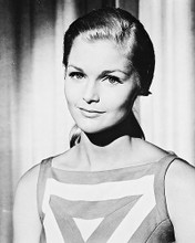 This is an image of 167905 Carol Lynley Photograph & Poster