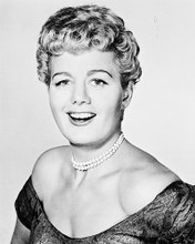 This is an image of 167938 Shelley Winters Photograph & Poster