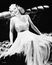 This is an image of 167939 Jane Wyman Photograph & Poster