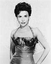 This is an image of 168071 Lena Horne Photograph & Poster