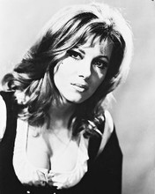 This is an image of 168102 Ingrid Pitt Photograph & Poster