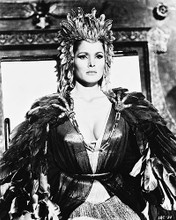 This is an image of 168131 Ursula Andress Photograph & Poster