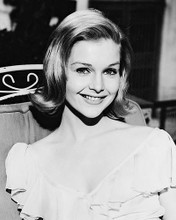 This is an image of 168324 Carol Lynley Photograph & Poster