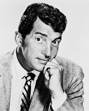 This is an image of 168325 Dean Martin Photograph & Poster
