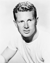 This is an image of 168443 Sterling Hayden Photograph & Poster