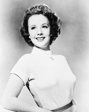 This is an image of 168455 Piper Laurie Photograph & Poster
