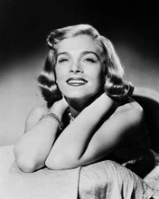 This is an image of 168493 Lizabeth Scott Photograph & Poster