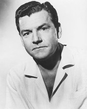 This is an image of 171586 Kenneth More Photograph & Poster