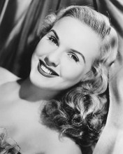 This is an image of 171654 Deanna Durbin Photograph & Poster