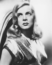 This is an image of 171688 Lizabeth Scott Photograph & Poster